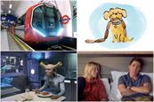 Pitch Update: TSB issues RFIs, Wunderman Thompson joins Lucozade list