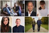 Movers and Shakers: GMG, Wavemaker, Wonderhood, start-ups galore