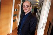 Publicis Media EMEA boss Jacob steps down
