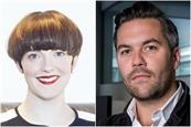 Campaign podcast: Nils Leonard and Katie Mackay-Sinclair review the creative year