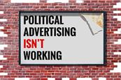 IPA welcomes digital imprint for political ads as UK regulator warns 'democracy under threat'