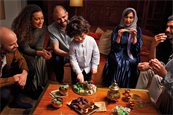 How brands can embrace Ramadan