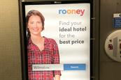 Get a room: how Trivago could turn around the haters