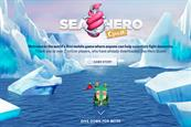 Case study: How Deutsche Telekom brought its brand purpose to life through mobile gaming