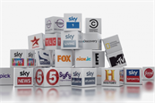 Sky CEO: MediaCom deal sets industry-leading standards for transparency