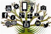 Three billion reasons to optimise your media plan