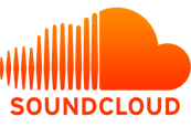 A media first: the great SoundCloud Go giveaway
