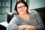 Sam Phillips steps down from Omnicom Media Group UK after 15 years