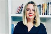 Wavemaker innovation chief Sarah Salter to chair Campaign Tech Awards