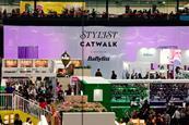Stylist Live rebrands to create luxury-focused event