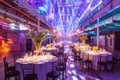 Event Awards 2017: New Event Space