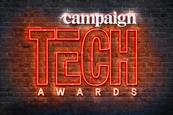 Campaign Tech Awards winners set for reveal in virtual celebration
