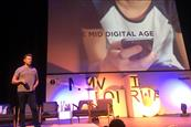 Agencies need to 'completely reinvent themselves' to serve millennial clients