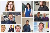 Top 10 media planners of 2017