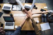 Trust between clients and media agencies falls further
