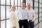Blockchain media start-up Truth parts with CEO after a year