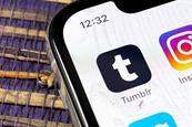 Verizon to sell Tumblr to Wordpress parent