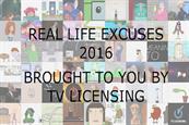 Pitch update: TV Licensing, Debenhams, Sky, Rolls-Royce, Hyundai