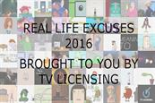 Proximity set to retain TV Licensing direct account