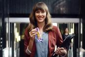 Cadbury launches five ads to promote singles bars