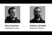 FutureVision: Translating brands into behaviours