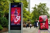 Publicis Media exits Posterscope deal to bring OOH buying in-house