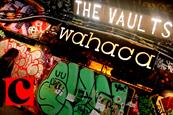 How Wahaca is using Day of the Dead to celebrate Mexico's 'vibrant culture'