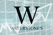 Waterstones' 'local' look may endanger brand's hard-won turnaround