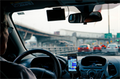 How brands can build emotional connections by combatting driver stress