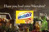 What global FMCG brands can learn from Weetabix's Chinese flop