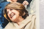 Tributes paid as top headhunter Wendy Braverman dies