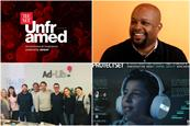 Unit9 and MullenLowe MENA win top prizes at Campaign Tech Awards
