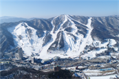 Winter Olympics: dangers and opportunities for brands