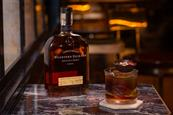 Woodford Reserve marks Mardi Gras with music and masterclass