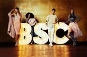 Event TV: Inside British Style Collective
