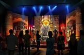 HBO takes Game of Thrones on global tour