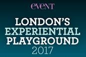 Download: London's Experiential Playground report 2017