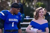 Buick Super Bowl ad with Cam Newton and Miranda Kerr sticks to proven formula
