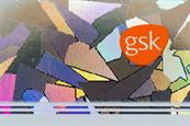 GSK launches global creative review for pharma business