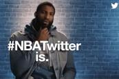 Twitter's Stephanie Prager on World Cup, NBA Finals and video
