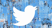 Twitter unveiled a brand refresh (don't worry, it's keeping the bird)