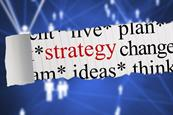 """Microsoft exec admits """"there is a case for agencies to change their business models"""""""