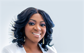 Wunderman Thompson hires Ezinne Kwubiri-Okoro as global diversity chief