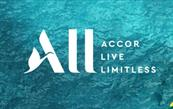 Ogilvy to lead Accor hotel group's new loyalty program as AOR