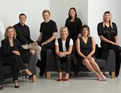 Female-owned agency Rauxa acquired by Publicis Groupe