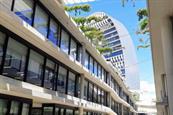 BBVA splits global media, digital between Mindshare and Accenture Interactive