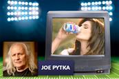 The Super Bowl: The pitch and the public