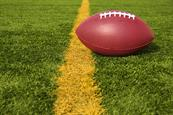 Super Bowl LII Ad Digest