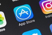 Apple chops App Store fees for small businesses in face of mounting criticism