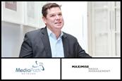 Media Path acquires ex-Accenture media management upstart Maximise